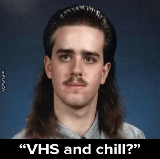 vhs-chill