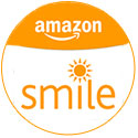 Amazon-Smile-Ways-to-give-MOPS