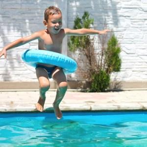 pic-jump