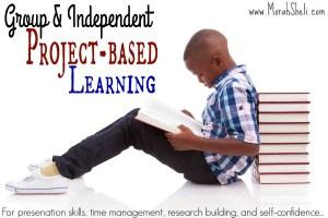 Project Based Learning IMG-MorahSheli