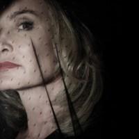 6 Personajes mórbidos de Jessica Lange
