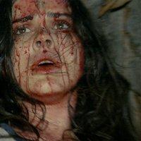13 Películas de terror que vienen y que no hay que perderles la pista