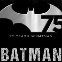 Warner celebra 75 años de Batman con artistas mexicanos