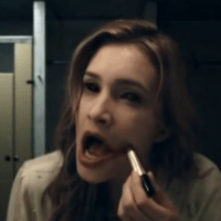 Grace: The Possession ya tiene fecha para home video