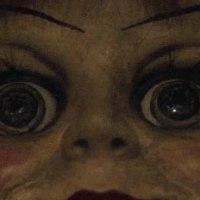 Trailer extendido de Annabelle