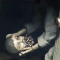 Silent Hills: un video con P de perturbador