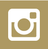 icona instagram mordiparma streetfood