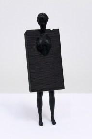 Morehshin Allahyari - Dark Matter Series I - #barbie #vhs