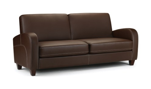 Vivo 3 seater sofa - More Than Beds, Bangor