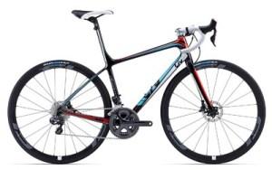 Avail Advanced SL 1 Carbon