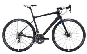 Defy Advanced Pro 0 Comp