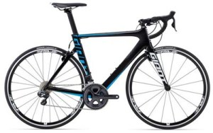 Propel Advanced 0 Comp-Cyan