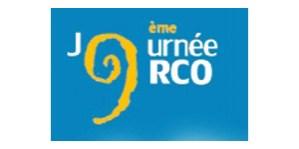 Journée ORCO Montpellier : retour vers le futur !
