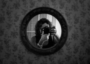 La photographie comme possibilité d'une ouverture poétique…