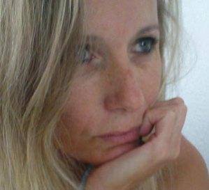 Muriel 2.0 : à la croisée des métiers… Psychologue & Community Manager