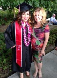 nat and me grad