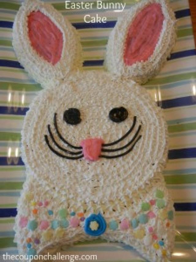 Easy-Easter-Bunny-Cake-225x300