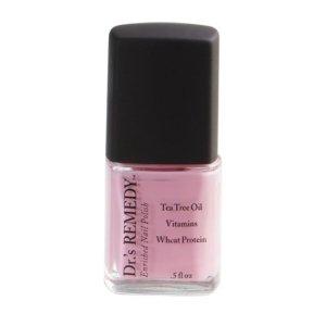 drs remedy nail polish