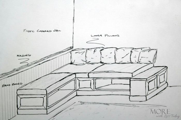 sectional-sketch-fixed