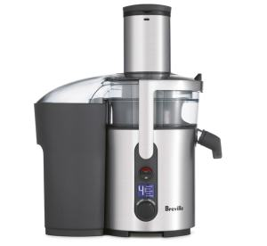 what is the best juicer for your lifestyle? choosing the right juicer, rating juicers, juicing at home