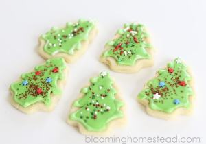 Sugar-Cookie-Recipe-by-Blooming-Homestead