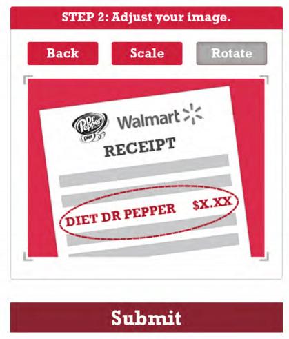 Diet Dr Pepper contest Walmart