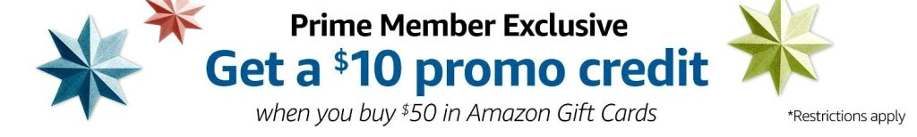 Are you looking to score the hot deals for Amazon Prime Day? Check out our promo codes and tips to help you to save the most!
