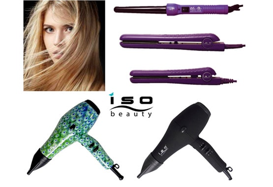 iso-hairdryers-seen-on-fox-and-friends