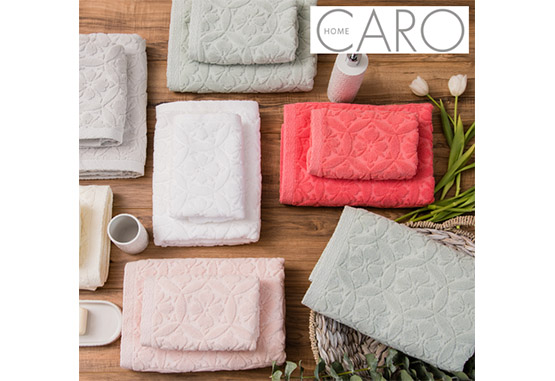 caro-towel-sets-seen-on-fox-and-friends
