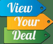 logo-viewyourdeal-1