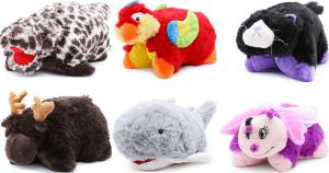 pillow-pets-hollar