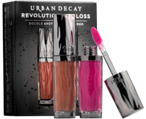 urban-decay-revolution-lipgloss-travel-size-two-pack-site