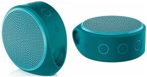 logitech-mobile-wireless-speaker