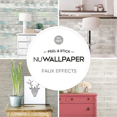wall-pops-peel-and-stick-wallpaper-seen-on-view-your-deal