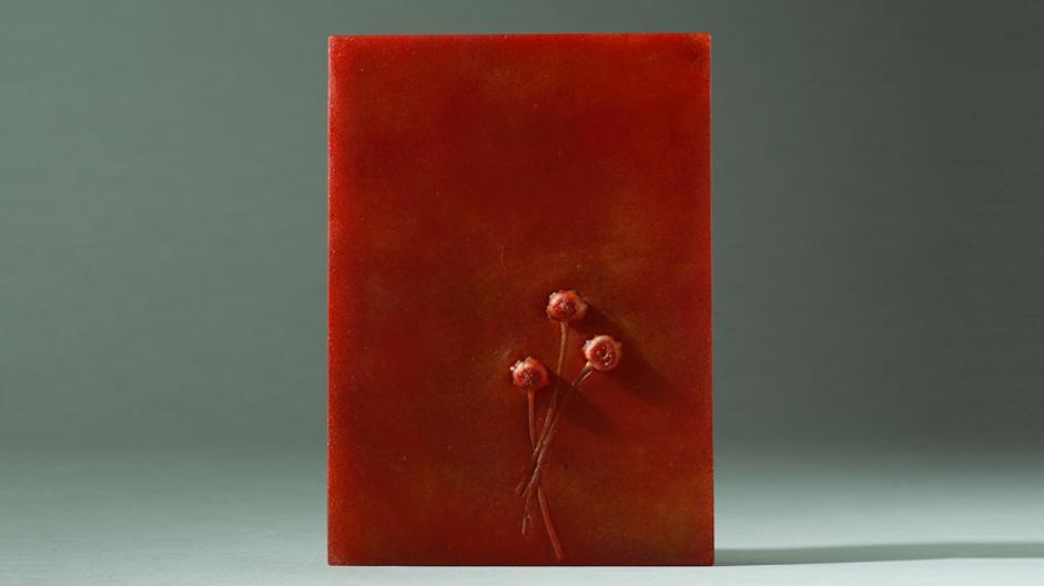 Lilypod Red