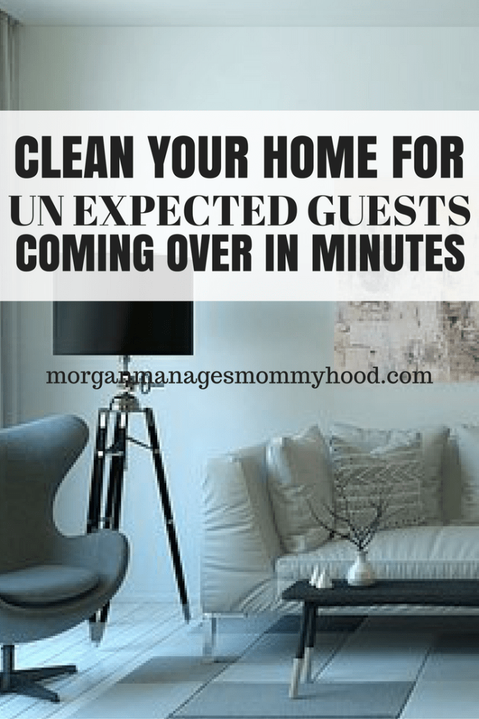un-expected-guests1