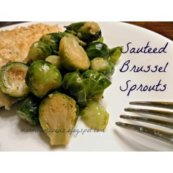 Small Crop Of How Long To Steam Brussel Sprouts