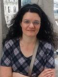 Julie M. Smith
