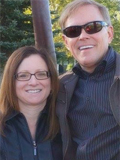 Brian-and-Laura-Hales