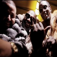 Puff Daddy ft. Rick Ross & French Montana - Big Homie (Official Video)