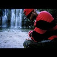 Booba - Une Vie (Official Video)