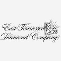 East Tennessee Diamond Co