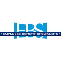 Employee Benefit Specialists