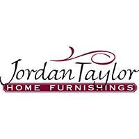 Jordan-Taylor Home Furnishings