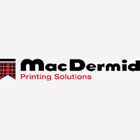 MacDermid Incorporated
