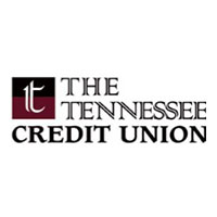 The Tennessee Credit Union