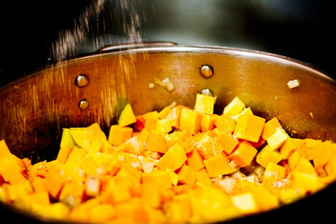 MORSO_IMG_0019_kitchen_soup