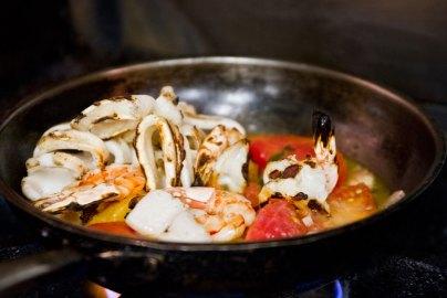MORSO_IMG_0142_seafood