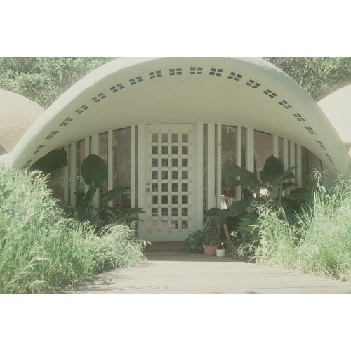 Medium Crop Of Binishell Dome Homes