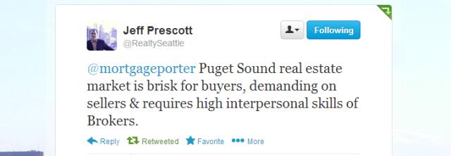 Jeff_Prescott_twitter